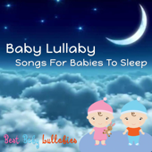 Baby Lullaby