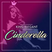 Cinderella - King Elegant