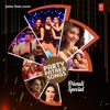 Party Pataka Songs - Diwali Special