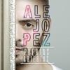 Alejo Pez