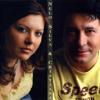 Nelo Silva & Cristiana - Olhar de Fogo Grafik