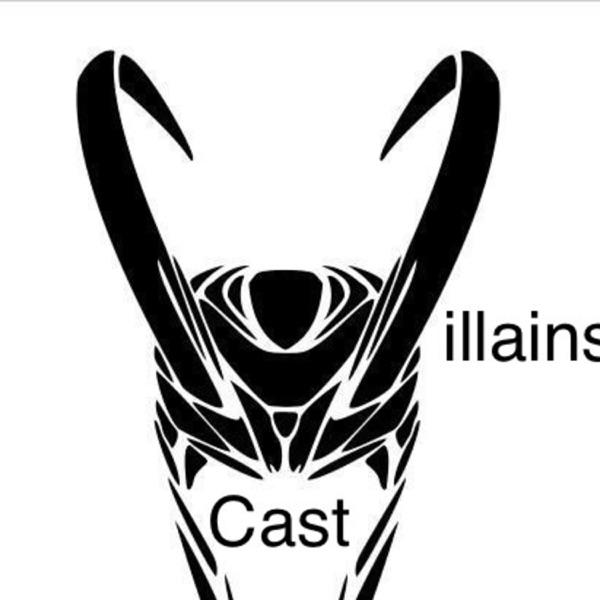Villains Cast