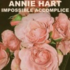 Annie Hart - Ive Been Seeing You in My Dreams