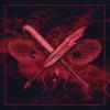 Coma - Icar artwork
