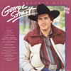 George Strait - Greatest Hits  artwork