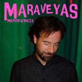 Mikropragmata - Kostis Maraveyas