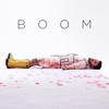 Boom - Zane Hijazi