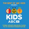 The Best Of ABC KIDS, Vol. 3 - Various Artists