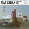 Wolves - Ryan Bingham