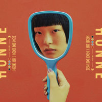 Download Mp3 HONNE - Love Me / Love Me Not