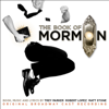 The Book of Mormon (Original Broadway Cast Recording) - Trey Parker, Robert Lopez & Matt Stone