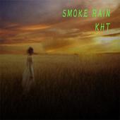 Smoke Rain