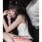 Kiss of Death (Produced by Hyde) - Mika Nakashima Mp3