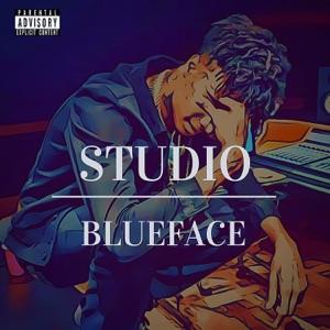 Studio - Single Mp3 Download