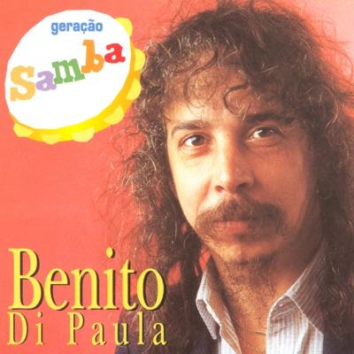 Geração Samba - Benito Di Paula