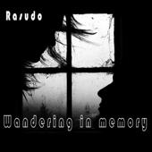 Wandering in Memory