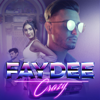 Faydee - Crazy artwork