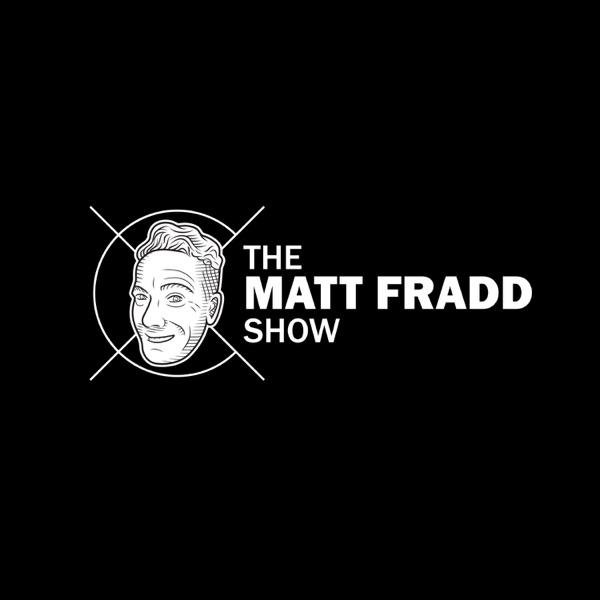 The Matt Fradd Show
