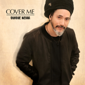 Cover Me - EP