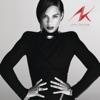 Girl On Fire, Alicia Keys