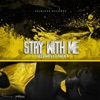 Stay with Me (Feat. Nicky) - Single, Geewan
