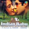 Indian Babu Original Motion Picture Soundtrack