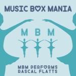 MBM Performs Rascal Flatts - EP
