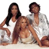 Destiny's Child - Survivor Song Lyrics