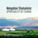 Mongolian Shamanism: Spirituality of Tuvans – Hypnotic Meditation, Instrumental Shamanic Tuvans Music, Sacred Rituals - Shamanic Drumming World