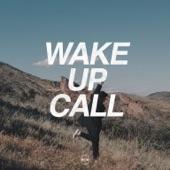 Manila Killa - Wake up Call