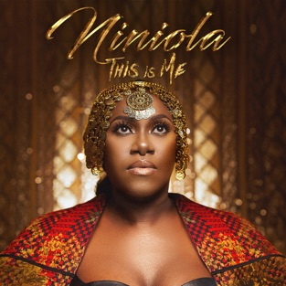 This Is Me – Niniola