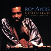 Roy Ayers Ubiquity - We Live In Brooklyn, Baby