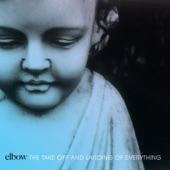 Elbow - My Sad Captains