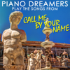 Mystery of Love (Instrumental) - Piano Dreamers