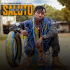 Saluto - St da Gambian Dream