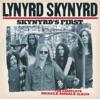 Lynyrd Skynyrd - Simple Man (Original Version)