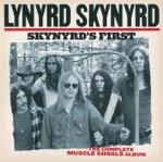 Lynyrd Skynyrd - Free Bird (Demo Version)