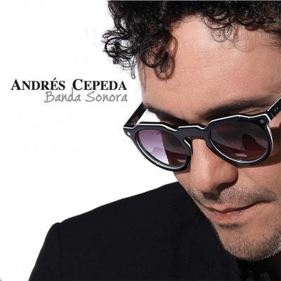 Banda Sonora - Andrés Cepeda