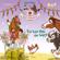 Suza Kolb - Für kein Heu der Welt: Die Haferhorde 10