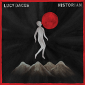 Yours & Mine - Lucy Dacus