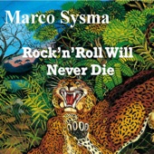 Marco Sysma - Gone Away