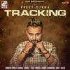 Tracking feat Raja Single