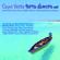 Various Artists - Capo Verde: Terra d'amore, Vol. 7