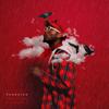 Paxquiao - Dodgin the Raindrops  artwork