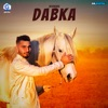 Dabka Single