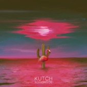Kutch - Collectable