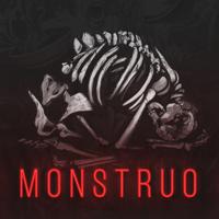 Monstruo podcast
