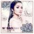 Download Siti Badriah - Lagi Syantik