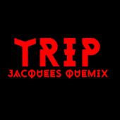 Trip (Jacquees Quemix)-Sound Clout