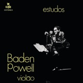 Baden Powell - Pai